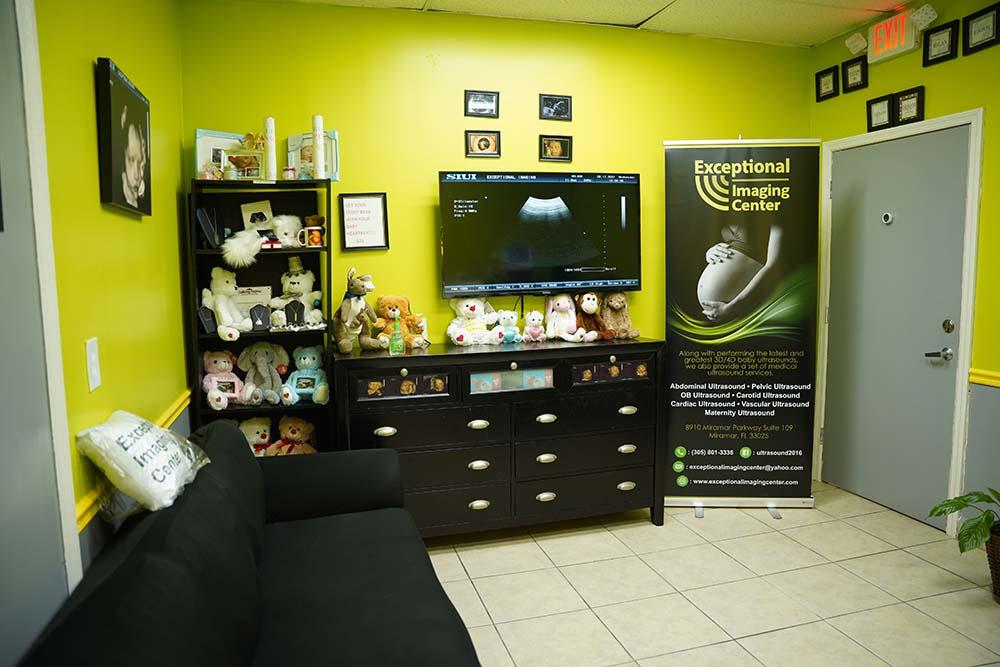 Exceptional Imaging Center FL - 3
